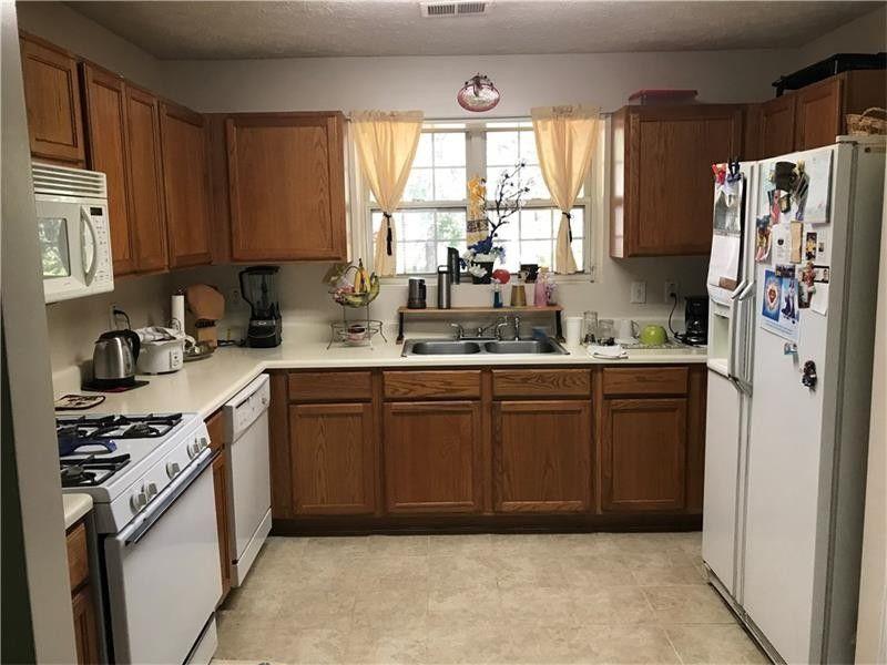 Lovely ... Expensive Kitchen Cabinets Marietta Ga On Cabinets In Atlanta Ga,  Kitchen Cabinets Columbus Ga, ...