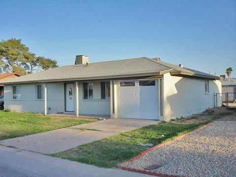755 E Tyson St, Chandler, AZ 85225