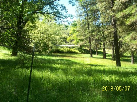 6800 Grizzly Flat Rd, Somerset, CA 95684