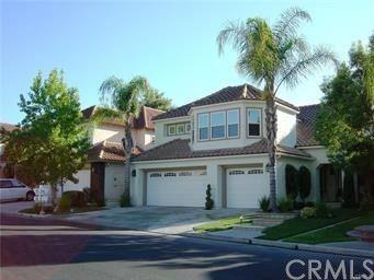Photo of 20 Lawnridge, Rancho Santa Margarita, CA 92679