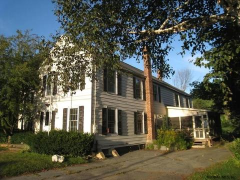 6324 State Route 9, Chestertown, NY 12817 with Newest Listings