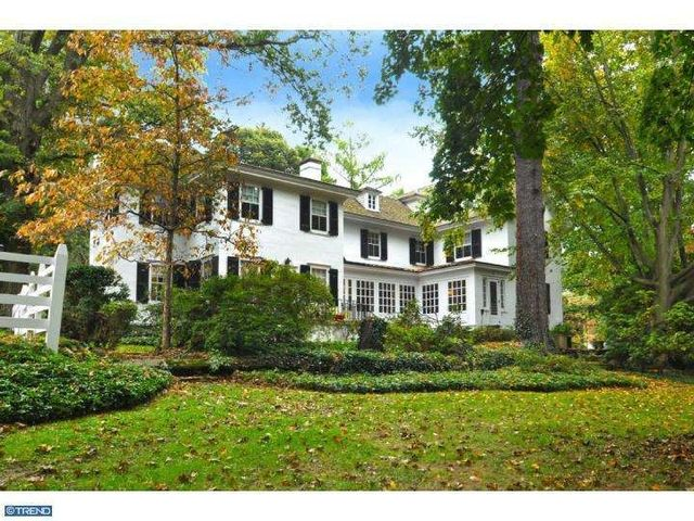 1138 sewell ln rydal pa 19046 home for sale real