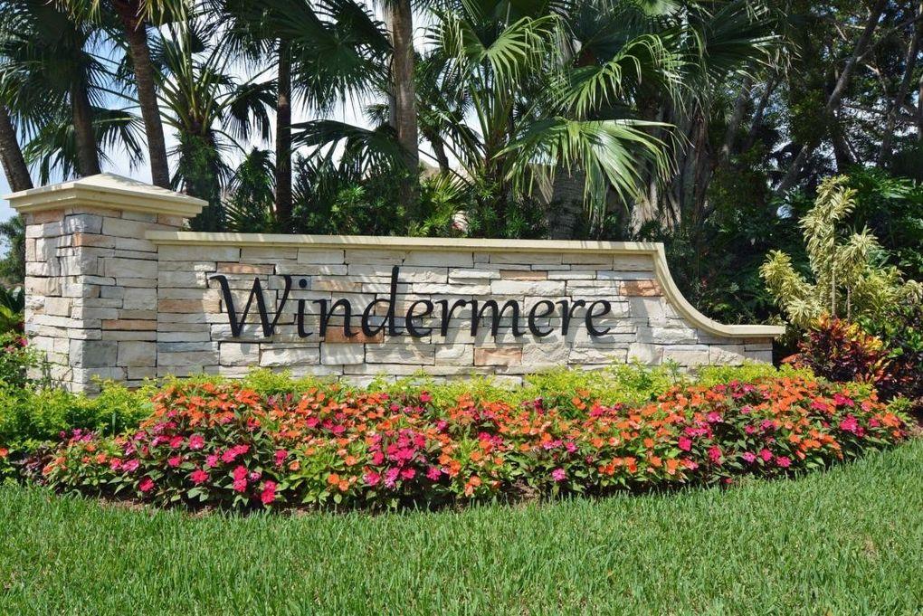 875 Windermere Way, Palm Beach Gardens, FL 33418 - realtor.com®