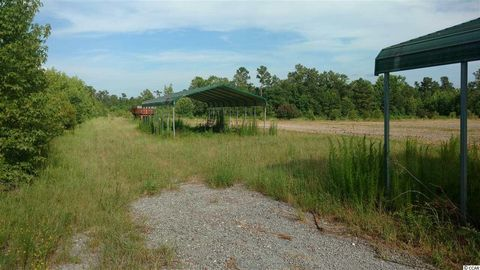 Photo of 134 Ac Blakely Rd, Salters, SC 29590