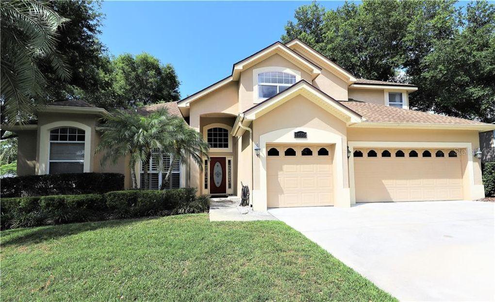 1445 Valley Pine Cir Apopka, FL 32712