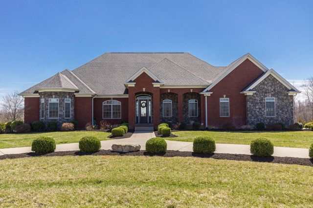 9609 West View Ct, Crestwood, KY 40014