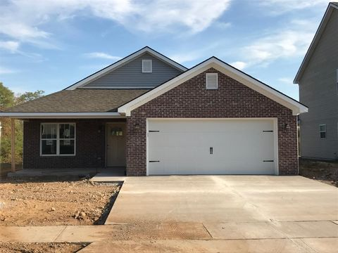 Photo of 133 Meadowcrest Dr, Georgetown, KY 40324