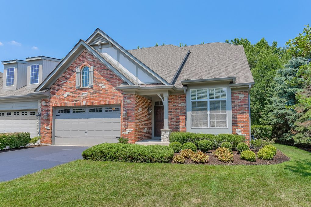 1589 Everwood Rd Naperville, IL 60540