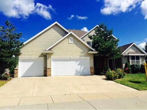 Stone Ridge Estates Appleton Wi Real Estate Homes For