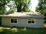 Photo of 4346 W Maple St, Springfield, MO 65802