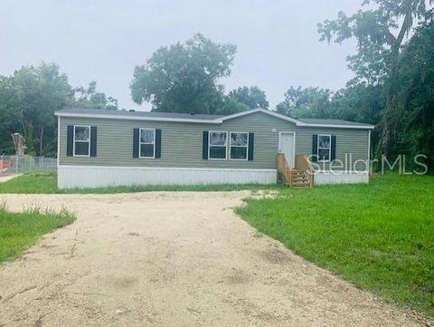 Photo of 7451 County Road 795, Live Oak, FL 32060
