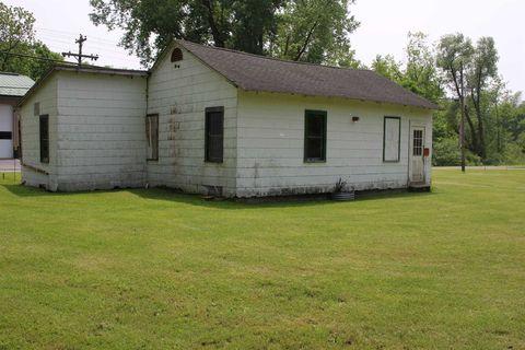 Photo of 35 Lower Powder House Rd, Amenia, NY 12501