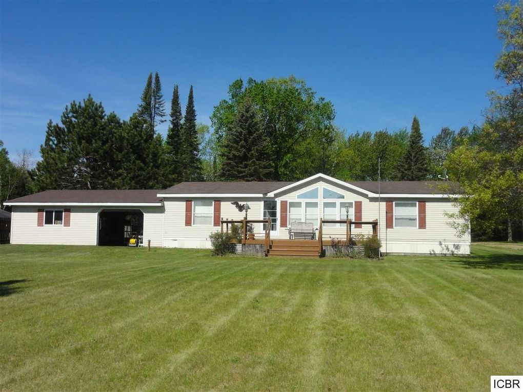 Cass County Ne Property For Sale