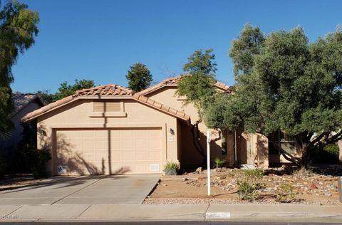 Rancho Del Mar Mesa AZ Real Estate Homes For Sale Realtor Mesmerizing 5 Bedroom Homes For Sale In Gilbert Az Concept