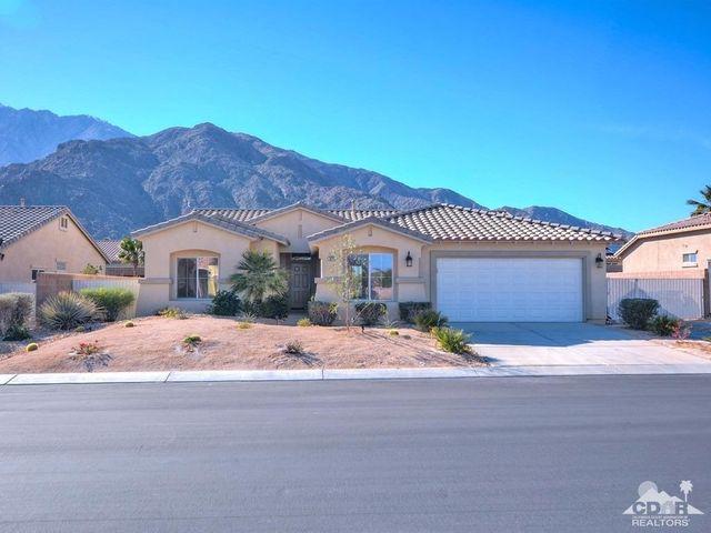 3715 Mountain Gate Palm Springs Ca 92262 Realtor Com 174
