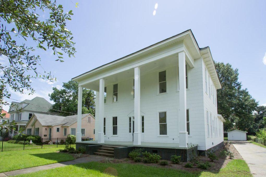 Nursing Homes In Hattiesburg Ms Home Review