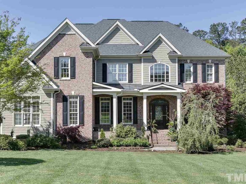 137 colvard park dr durham nc 27713 home for sale and