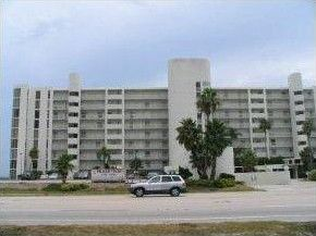 2225 Highway A1a Apt 407, Satellite Beach, FL 32937