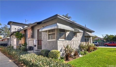 5729 Redman Ave Whittier Ca 90606 Realtor Com