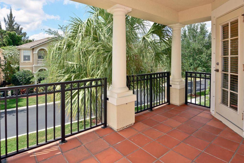 Bautista Way Palm Beach Gardens Fl