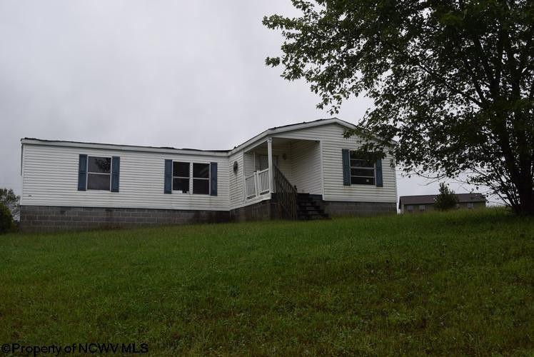 177 Ridgeview Ests, Jane Lew, WV 26378