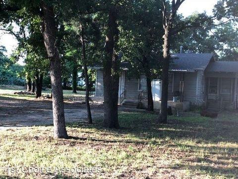 Photo of 3191 E Highway 199, Springtown, TX 76082