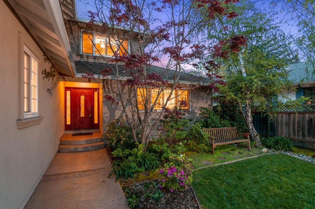 35 Oakdale St, Redwood City, CA 94062