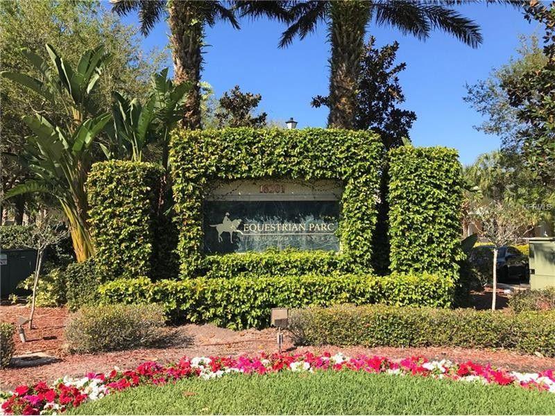 18344 Bridle Club Dr, Tampa, FL 33647 - realtor.com®