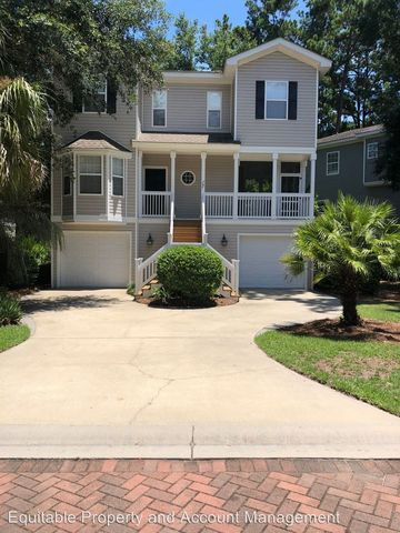 Photo of 17 Peregrine Dr, Hhi, SC 29926