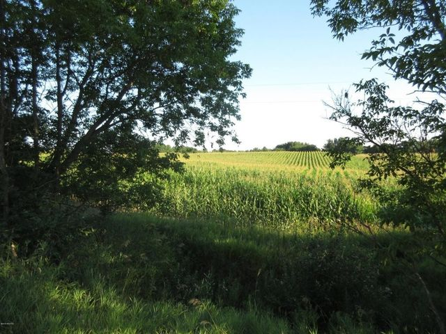 W Briggs Rd, Stanton, MI 48888 - Land For Sale and Real ...