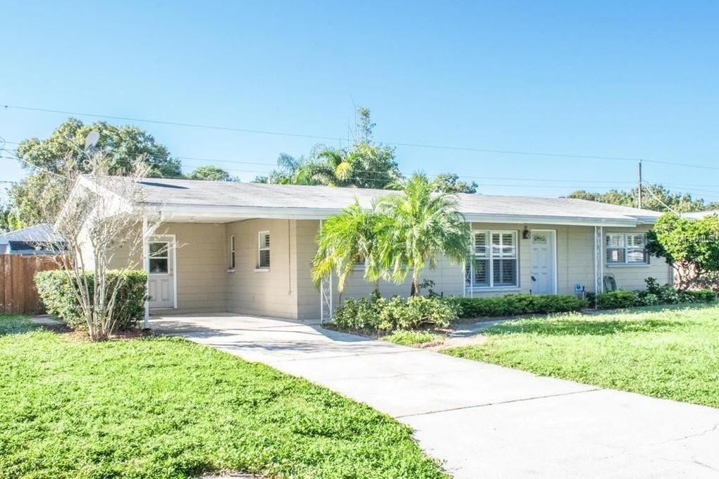Marvelous 4513 S Shamrock Rd Tampa Fl 33611 Realtor Com Interior Design Ideas Lukepblogthenellocom
