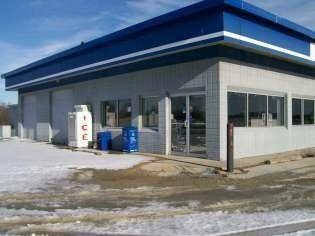 1011 S Main St, Altamont, IL 62411