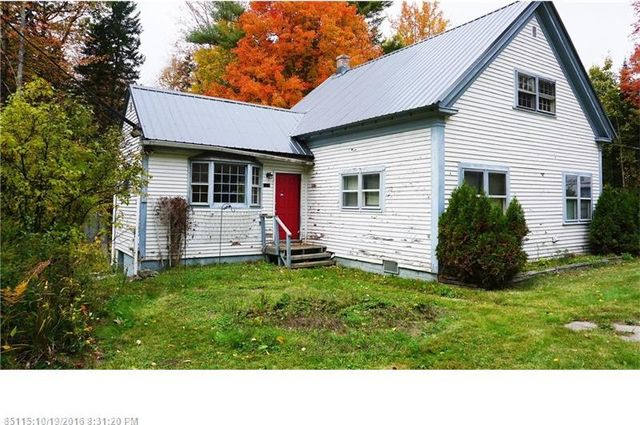 1110 augusta rd bowdoin me 04287 home for sale real