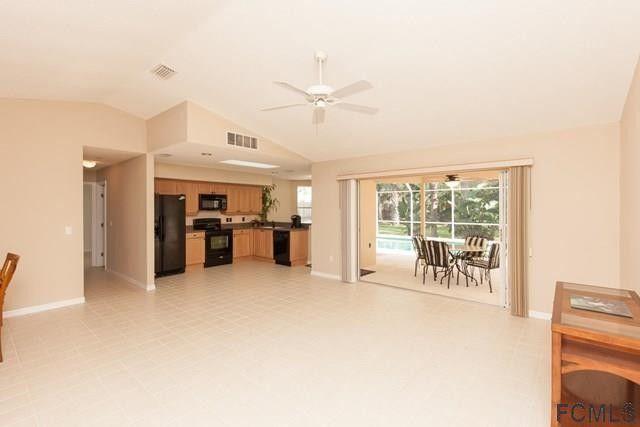 Home Design Furniture Palm Coast. Furniture Ideas 20 Waterview ...