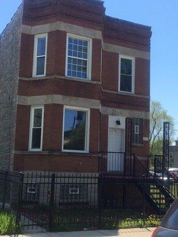 4107 W Monroe St Unit 2, Chicago, IL 60624