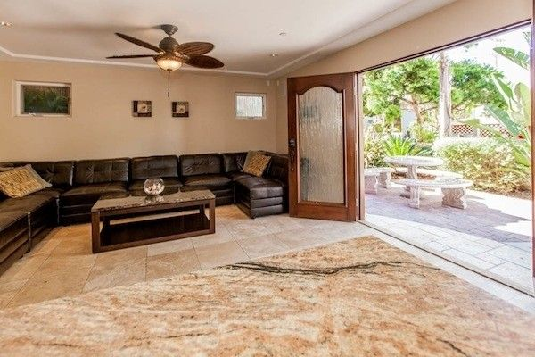 745 Dover Ct, San Diego, CA 92109