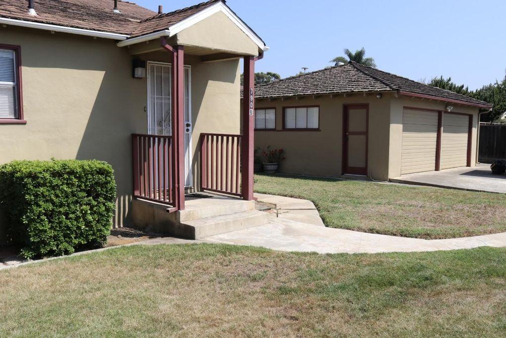 790 Boynton Ave, San Jose, CA 95117