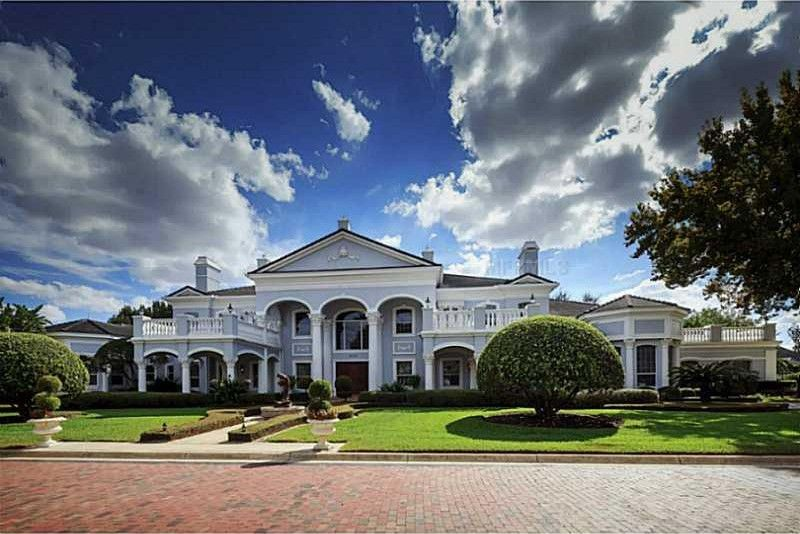 unbelievable orlando home and garden show. 9200 Bentley Park Cir  Orlando FL 32819 realtor com