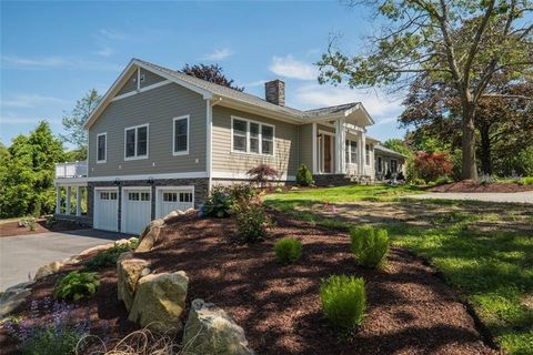 5 bedroom barrington ri recently sold homes realtor 26 bluff rd barrington ri 02806 40 just sold sciox Image collections
