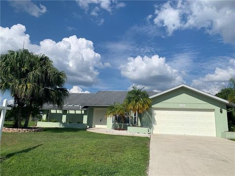 Photo of 6476 Blueberry Dr, Englewood, FL 34224