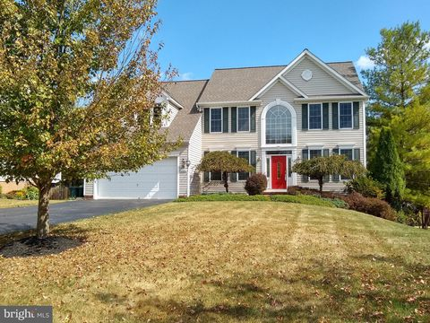 Photo of 5081 Jericho Rd, Columbia, MD 21044