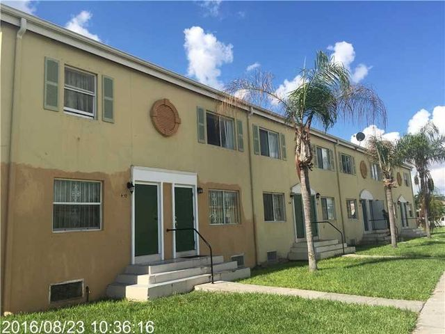 440 nw 84th ter miami fl 33150 home for sale real for 5600 east 84th terrace
