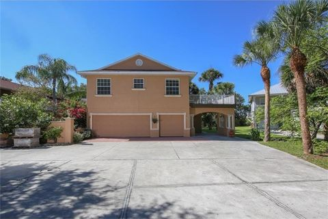 towns end shores osprey fl real estate homes for sale