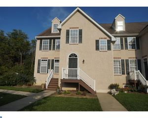 300 exelon way kennett square pa 19348