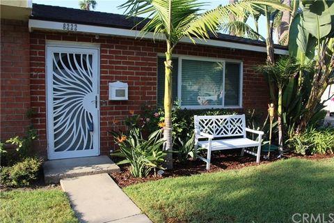 8222 Ridgefield Dr Huntington Beach Ca 92646