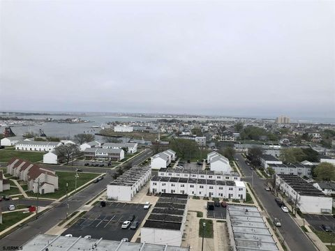 Photo of 655 N Absecon Blvd Unit 1508, Atlantic City, NJ 08401