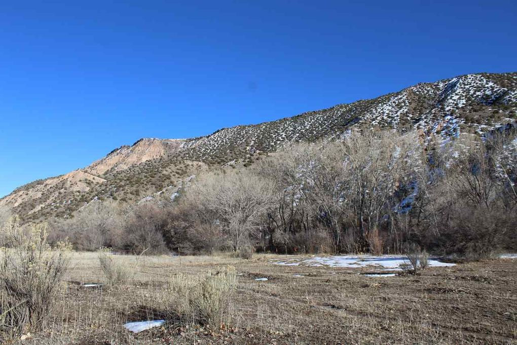 Tract B-2 Us Highway 285 Ojo Caliente, NM 87539