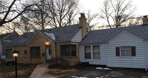 Lake Saint Louis Waterfront Homes Sale