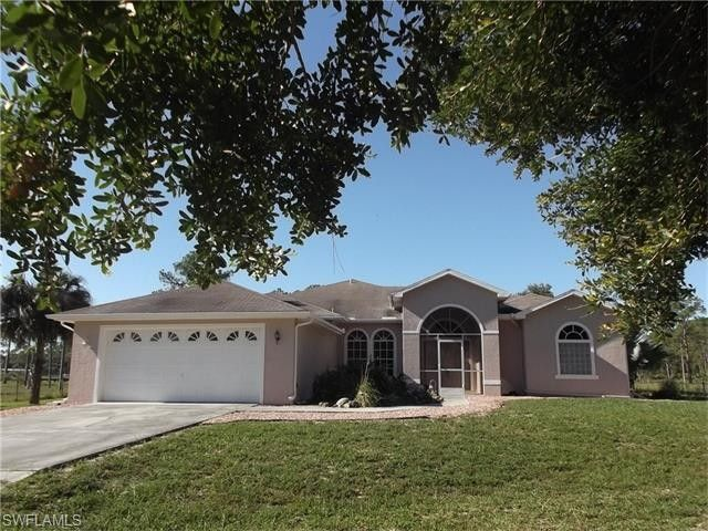 3404 e 23rd st alva fl 33920 home for sale and real