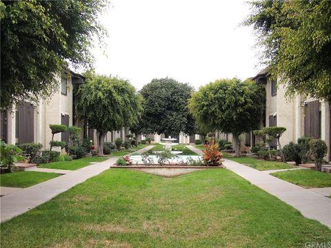 1301 S Greenwood Ave Apt 47, Montebello, CA 90640